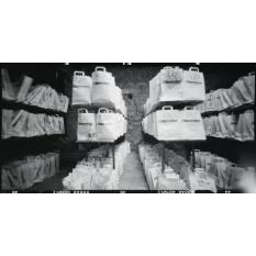 ONDU LARGE FORMAT PINHOLE CAMERA 4x5