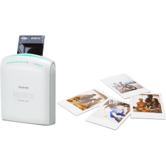 FUJI INSTAX SMARTPHONE PRINTER