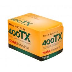 KODAK TRI-X 135 36