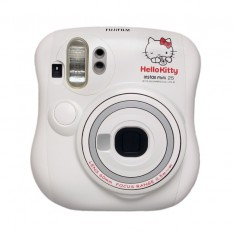 FUJI INSTAX MINI 25 HELLO KITTY