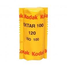 KODAK EKTAR 100 120 X 1