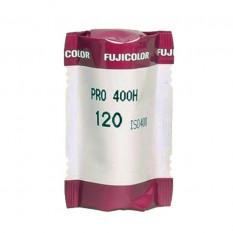 FUJI PRO 400H 120 X 1