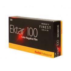 KODAK EKTAR 100 120 X5