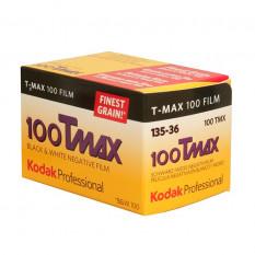 KODAK TMAX 100 135 36