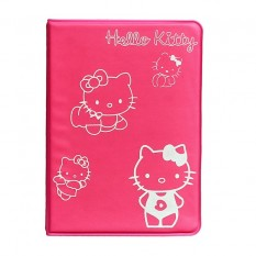 ALBUM MINI HELLO KITTY