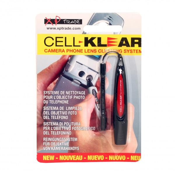 CELL KLEAR