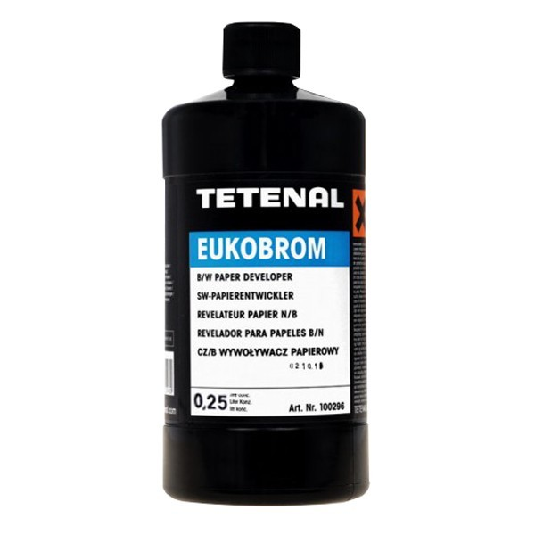 TT EUKOBROM LIQUIDE 0.25L