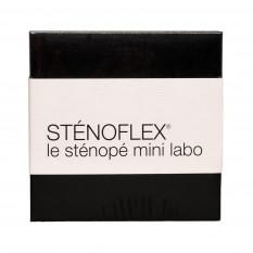 STENOFLEX NOIR