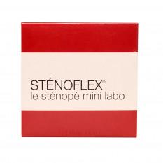 STENOFLEX ROUGE