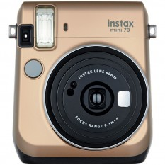 FUJI INSTAX MINI 70 OR