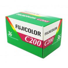 FUJICOLOR C200 135 36