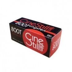 CINESTILL 800 120