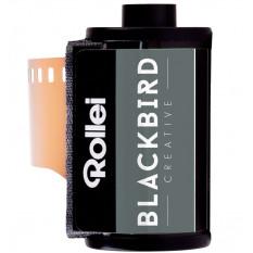 ROLLEI BLACKBIRD 64 135 36