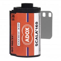 ADOX SCALA 135 36