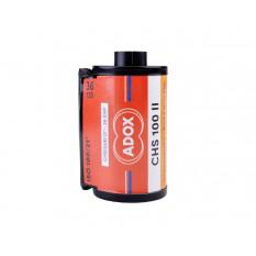 ADOX CHS 100 II 135 36