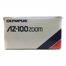 OLYMPUS AZ-100 ZOOM