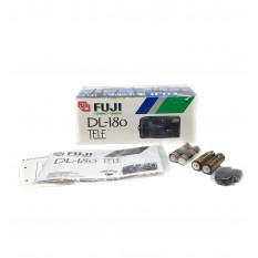 FUJI DL-180