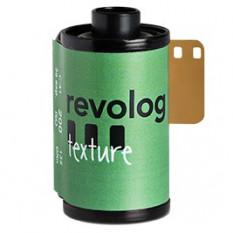 REVOLOG TEXTURE 135 36