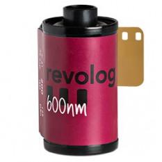 REVOLOG 600NM 135 36