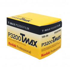 KODAK TMAX 3200 135 36 PRO TMZ