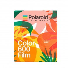 POLAROID COLOR 600 TROPICS