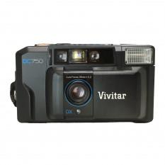 VIVITAR DC750