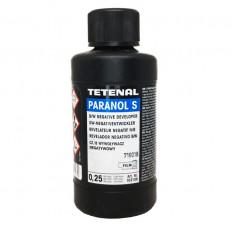 TT PARANOL S