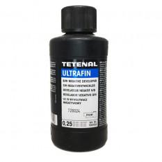 TETENAL ULTRAFIN 0.25L