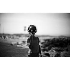 © Mikah Manansala
