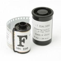 """FILM """"F"""" 100 135 36"""