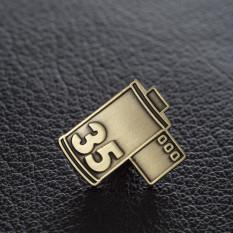 PINS 35MM