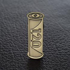 PINS 120