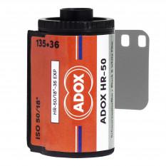 ADOX HR-50 135 36