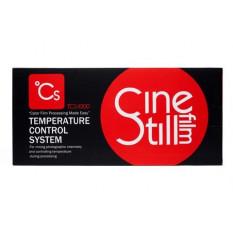 """CINESTILL CS """"Temperature Control System"""" TCS - 10"""