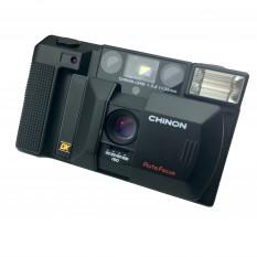 CHINON 35 FS-A
