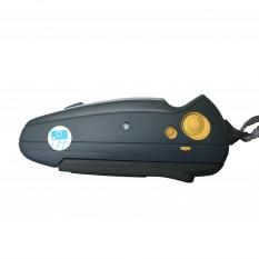 PENTAX PC 606W