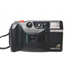 PENTAX PC 303