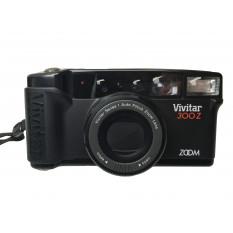 VIVITAR 300Z