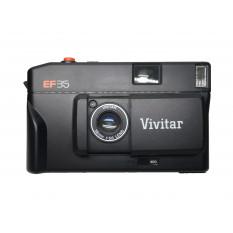 VIVITAR EF 35