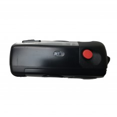 PENTAX PC313
