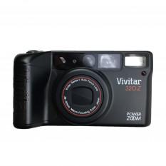 VIVITAR 320Z