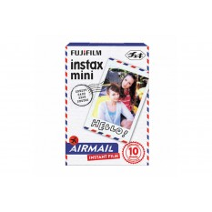 FUJI INSTAX MINI AIR MAIL