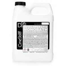 CINESTILL DEV & FIX 96 MONOBATH