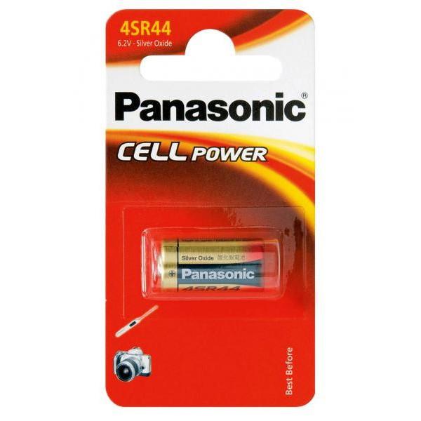 PANASONIC PX28