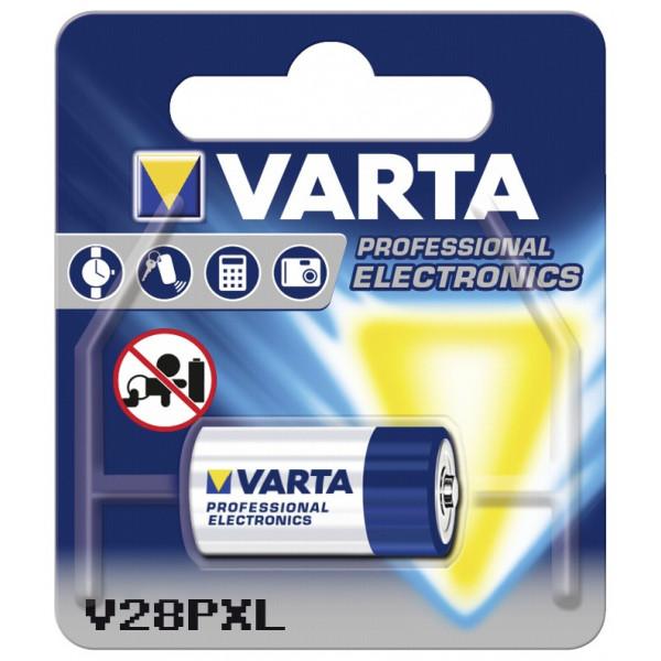 VARTA V28PXL