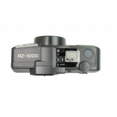 RICOH RZ1000