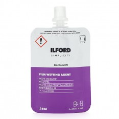 Ilford SIMPLICITY Wetting Agent 25mL