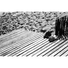 © Lomig Perrotin