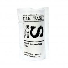 "FILM WASHI ""S"" 50 120"
