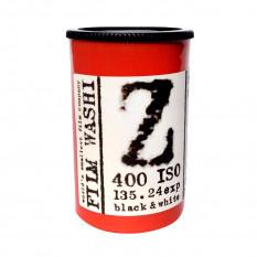 """FILM WASHI """"Z"""" 400 135 24"""